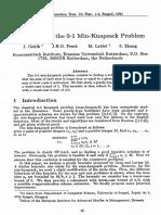 Csirik_1991_ActaCybernetica.pdf