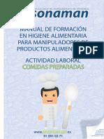 COMIDAS PREPARADAS.pdf