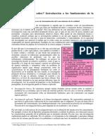 1 Proceso de Investigaci%27on.pdf