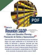 La super  Reunión S&OP II.pdf