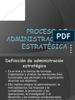 procesodeadministraciondeestrategias-120609202514-phpapp01.pptx