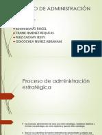 TRABAJO TERMINADO DE ADMINISTRACIÓN.pptx