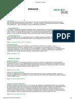 ensaio placas.pdf
