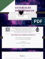 Medina Rodríguez Termocrómicos