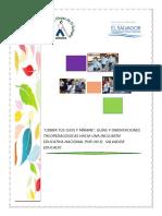 Guia Tiflologica Dic11