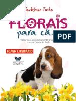 Florais de Bach para Cães.pdf