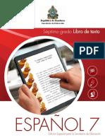 Espanol7Alumno.pdf