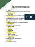 Cuestionario Completo TPGyS