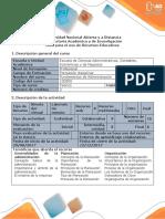 Formato Guía Para El Uso de Recursos Educativos Presentación en Powtoon,Videoscribe, Wix