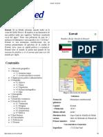 Kuwait - EcuRed.pdf