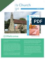 75846 St Johns Newsletter Issue 7 v4