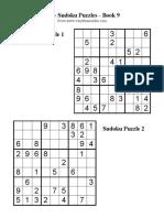 Easy-Book9.pdf
