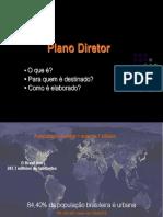 Plano Diretor Aula3 (1)