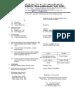 Daftar Usul Mutasi Promosi.docx