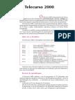 Apostila profissionalizande de automação.pdf