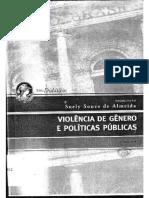 livro essa violencia maldita.pdf