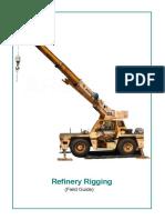 Rigging Field Guide