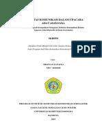jbptunikompp-gdl-shofyantan-33272-2-unikom_s-l_2.pdf