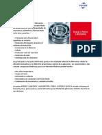 Grasas y Pastas Lubricantes Fuchs.pdf