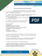 AP21_AA24_Operaciones Internacionales.doc