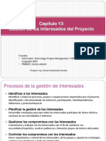 GGP 2013-11-27 Gestion de Interesados