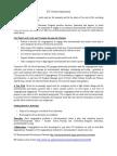 GS Web Introduction FFinal 14Sep