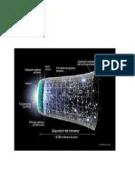 el big bang y su termodinamica.pptx