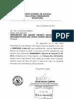 Of 176 2016 s Sppcs Casacion 6 2015 Arequipa