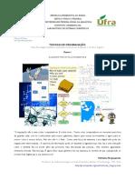 UFRA_TEC_PROG_P_01.pdf