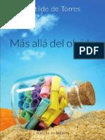 9788433029300 (1).pdf