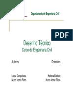 aspectos_gerais_desenhotecnico_2.pdf