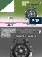 Cultura y Genero ultimoo.pdf