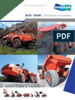 DA30-DA40