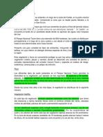 Parque-Nacional-Tulum.pdf