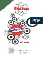 APOSTILA-DE-FISICA (1)