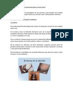 ENFERMEDADES DE TRASMICION SEXUAL EN EL PERU.docx