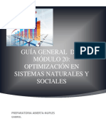 Optimizacion guia 01