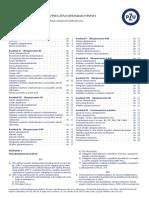 6H20-I, PZU ogólne warunki ubezpieczeń komunikacyjnych.pdf