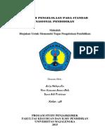 STANDAR_PENGELOLAAN_PADA_STANDAR_NASIONA.docx