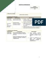 Aviar pdf coccidiosis