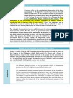 consti-distinctions.docx