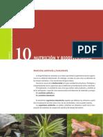 CB_ES6_1P_u10.pdf