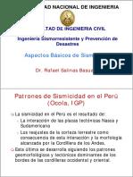 ISPD_SISMOLOGIA2-RSB