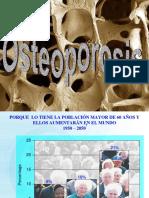 4. Osteoporosis(1)