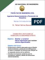 ISPD-INTRODUCCION