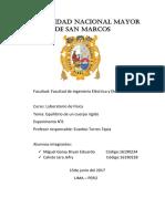 Informe-6-labo-fisica 16-06-17.docx
