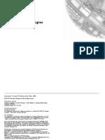 GEOMATICA Ortho Engine.pdf