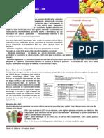 especialidadedenutricaobasica-160315202743.pdf