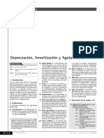 DEPRE 2.pdf