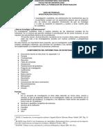 Guía de Trabajo Investigacion Cualitativa Jornada de Investigacion.doc